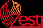 総合エンターテインメントカンパニー Zest|株式会社ゼスト