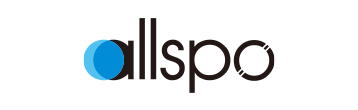 allspo | Sports ✕ Entertainment