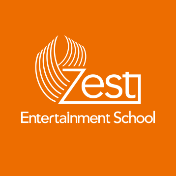 Zest Entertainment School